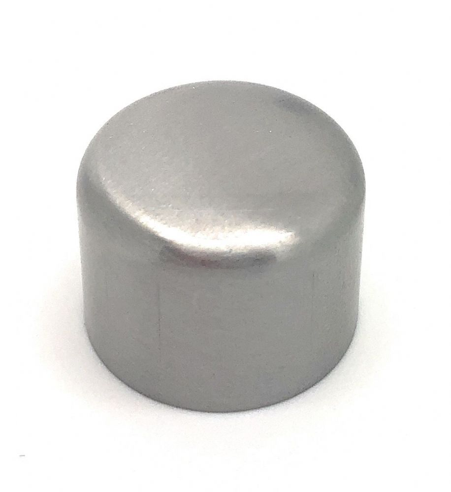 Replacement Dimmer Switch Knob For Varilight Rotary Dimmers